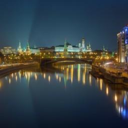 Топ-10 лучших событий навыходные 10 и 11 апреля вМоскве 2021