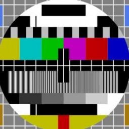 Онлайн-проект «Телевизор»