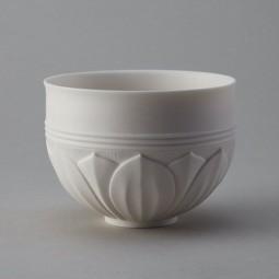 Выставка «Метаморфозы земли: японская неглазурованная керамика якисимэ»