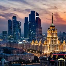 Топ-10 лучших событий навыходные 21 и 22 августа вМоскве 2021