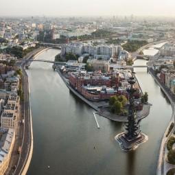 Топ-10 лучших событий навыходные 26 и27 августа вМоскве