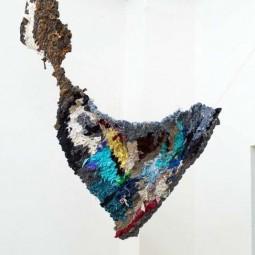 Выставка «Одежда как вторая кожа»