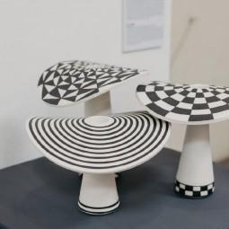 Выставка «НЕ–БРАК»