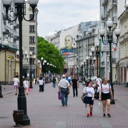 Топ-10 лучших событий навыходные 20 и 21 июня вМоскве