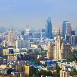 Топ-10 лучших событий навыходные 10 и 11 августа вМоскве