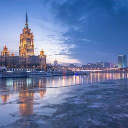 Топ-10 лучших событий навыходные 13 и 14 января вМоскве