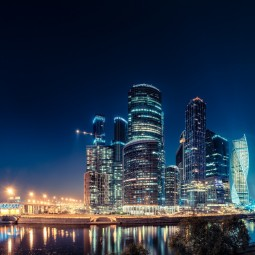 Топ-10 лучших событий навыходные 24 и 25 июля вМоскве 2021