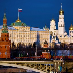 Топ-10 лучших событий навыходные 21 и 22 марта вМоскве