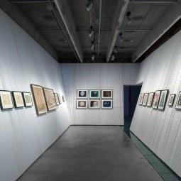 Выставка «Другой Восток и сверхчувственное познание в русском искусстве. 1905–1969»