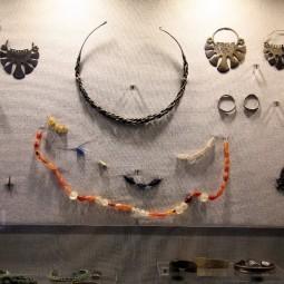Выставка «Красота повседневности»