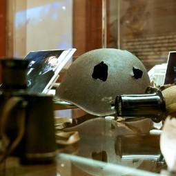 День космонавтики в Музее Победы 2019