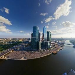 Топ-10 лучших событий навыходные 7 и8 октября вМоскве