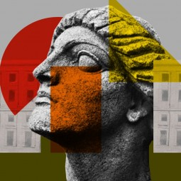 Фестиваль «Дни авангарда. Искусство и власть» 2019