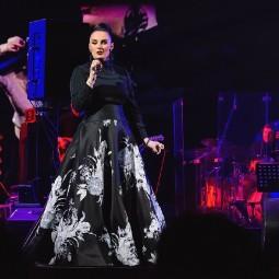 Концерт Елены Ваенги 2019