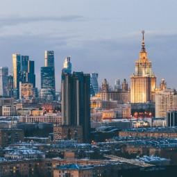 Топ-10 лучших событий навыходные 27 и 28 марта вМоскве 2021