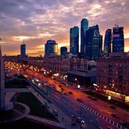 Топ-10 лучших событий навыходные 7 и 8 ноября вМоскве