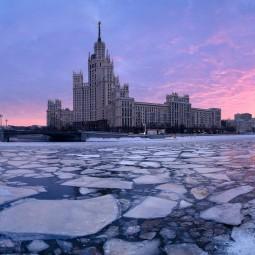 Топ-10 лучших событий навыходные 15 и 16 февраля вМоскве