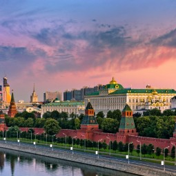 Топ-10 лучших событий навыходные 25 и 26 сентября вМоскве 2021