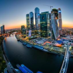 Топ-10 лучших событий навыходные 8 и 9 июля вМоскве