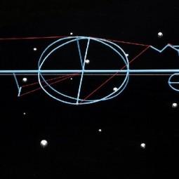 Выставка «Измерительные системы»