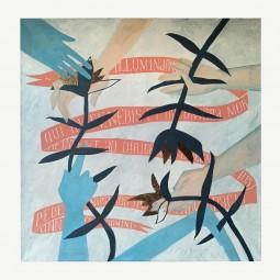 Выставка «Мастерская. 20'21. Адаптация»