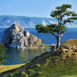 Мультимедийная выставка «Чудеса России»