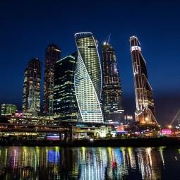 Топ-10 лучших событий навыходные 30 июня и 1 июля вМоскве