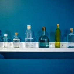 Выставка «Ваша коллекция» 2018