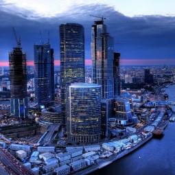 Топ-10 лучших событий навыходные 30 и 31 марта вМоскве