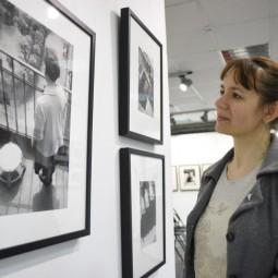Выставка «Пора разобраться!»