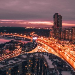 Топ-10 лучших событий навыходные 9 и 10 февраля вМоскве