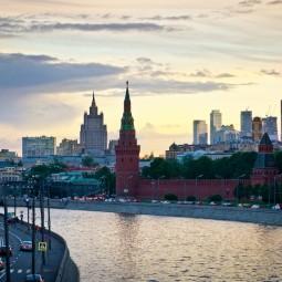 Топ-10 лучших событий навыходные 18 и 19 сентября вМоскве 2021