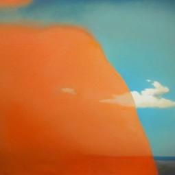 Выставка «Точка пейзажа»