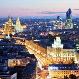 Топ-10 лучших событий навыходные 3 и 4 марта вМоскве