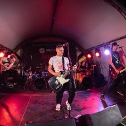 Фестиваль «PunkRupor» 2021