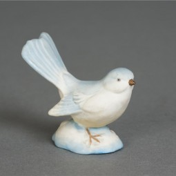 Выставка «Мир миниатюры Михаила Ракова. К 125-летию со дня рождения художника»