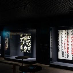 Выставка #три_АктРоссия