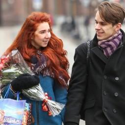 День всех влюбленных в библиотеках и культурных центрах Москвы 2019