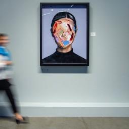 Фестиваль современного искусства «Artlife Fest» 2019