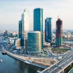 Топ-10 лучших событий навыходные с 29 апреля по 2 мая вМоскве