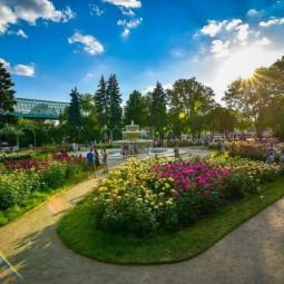 Топ-10 лучших событий навыходные 12 и 13 августа вМоскве