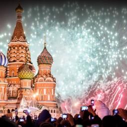 Топ-10 лучших событий навыходные 8 и 9 сентября вМоскве