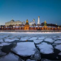 Топ-10 лучших событий навыходные 27 и 28 февраля вМоскве 2021