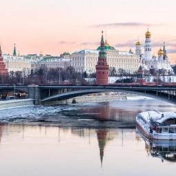 Топ-10 лучших событий навыходные с6 по 8 марта вМоскве 2021