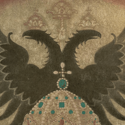 Выставка «Правда и красота оперы. Мусоргский и Римский-Корсаков»