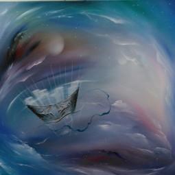 Выставка «Феномен времени»