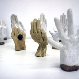 Выставка «Дар»