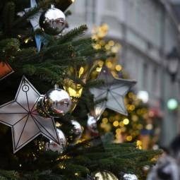 Топ-10 лучших событий навыходные 21 и 22 декабря вМоскве