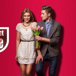 Игровые знакомства Speed Dating от FastLife