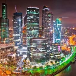 Топ-10 лучших событий навыходные 27 и 28 июля вМоскве